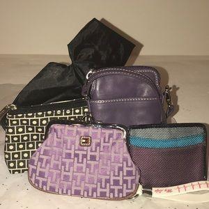 Handbags - Bundle of bags